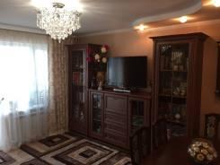 2-комнатная, ул. Юбилейная дом № 15. пгт Новошахтинский, частное лицо, 54 кв.м.