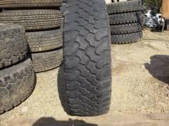 BFGoodrich Mud-Terrain T/A. Грязь MT, 2000 год, износ: 70%, 1 шт