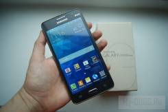 Samsung Galaxy Grand Prime VE Duos SM-G531H/DS. Б/у