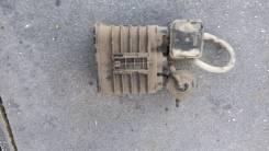 Трубка абсорбера топливных паров. Lexus RX400h, MHU38 Двигатель 3MZFE