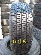 Yokohama Guardex F600. Зимние, без шипов, 2006 год, износ: 10%, 4 шт