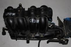 Колектор впускной, задний NISSAN QR20DE