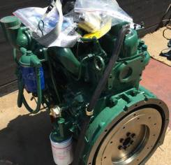 Двигатель. Yigong ZL20 Shanlin ZL-20 Laigong ZL20