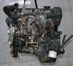 Двигатель. Mitsubishi GTO, Z15A, Z16A Mitsubishi 3000GT Двигатель 6G72