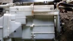 Корпус отопителя. Lexus GX470, UZJ120