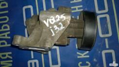 Натяжной ролик. Nissan Teana, J32 Двигатель QR25DE