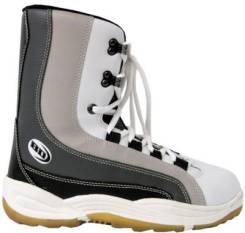 Ботинки для сноуборда Black Dragon-1091 (without inner boots) р. 40,45