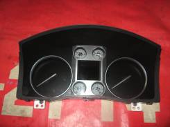 Щиток приборов Lexus LX570