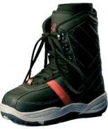 Ботинки для сноуборда Black Dragon-1042U (without inner boots) р.45,47