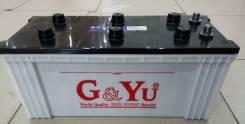 G&Yu. 150 А.ч., правое крепление, производство Япония
