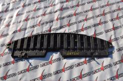 Защита бампера. Toyota Allion, ZRT260 Toyota Premio, ZRT260