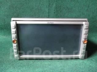 Gathers VXD-069MCV