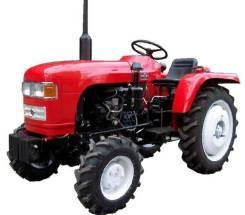 Weituo. Трактор 2010 год (Навесное ДЛЯ Выращивания Картофеля), 1 600 куб. см.