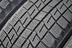 Bridgestone Blizzak Revo1. Всесезонные, без износа, 4 шт