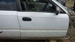 Продам дверь переднюю правую Honda Partner EY9