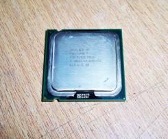 Intel Pentium D 925 3.0Ghz x 2 (LGA775, 4Mb, 800Mhz) для ПК