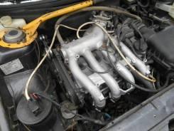 Двигатель в сборе. Лада: 2111, 2110, 2112, 2115, 2114