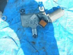 Мотор стеклоочистителя. Nissan Skyline, ER33, ENR33, HR33, BCNR33, ECR33