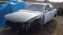 Продам крыло заднее левое на Toyota Camry SV30