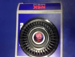Продам ролик кондиционера Subaru nsk 73131-FC000. Subaru Legacy, BGB, BPH, BP5, BP9, BL5, BG5, BD3, BG3, BL9, BH5, BG9, BE5, BG7, BH9, BD5, BE9, BD9...