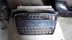 Решетка радиатора. Audi TT