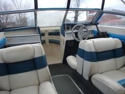 Larson. Год: 1993 год, длина 4,60м., двигатель подвесной, 85,00л.с., бензин