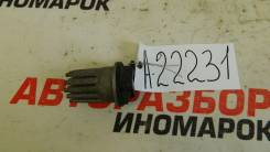Резистор отопителя Honda Fit (GD1) L13A6