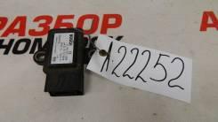 Датчик ускорения BMW X5 (E53)