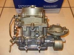 Карбюратор. ГАЗ 53