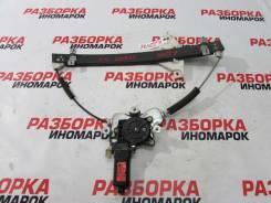 Стеклоподъемник электр. передний правый Hyundai Sonata 5