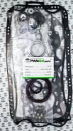 Ремкомплект двигателя. Honda Civic Ferio Honda Civic Honda Stream Honda Edix Двигатель D17A