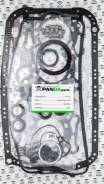 Ремкомплект двигателя. Honda Avancier Honda Odyssey Honda Accord Двигатель F23A