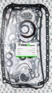 Ремкомплект двигателя. Honda Jazz Honda Fit Aria Honda Fit Двигатель L13A