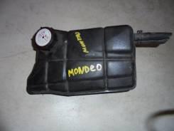 Расширительный бачок. Ford Mondeo, B4Y, B5Y, BWY