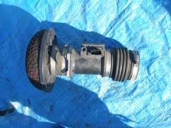 Фильтр нулевого сопротивления. Nissan Skyline, ER33, ENR33, HR33, BCNR33, ECR33 Двигатель RB25DE