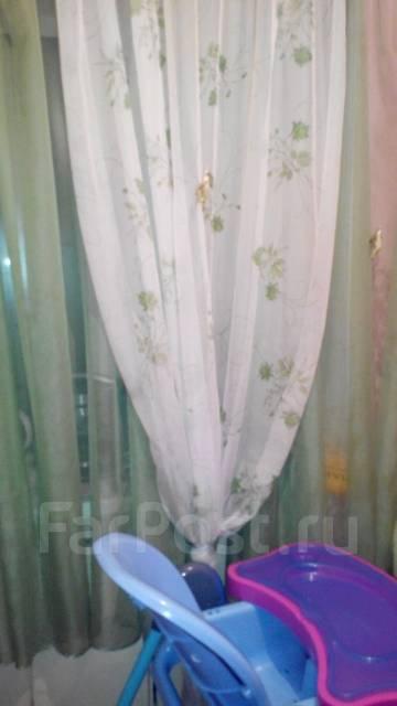 продам очень красивые шторы на кухню интерьер текстиль и ковры во
