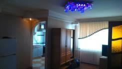 2-комнатная, улица Рукавишникова 2. Центральный, агентство, 44 кв.м.
