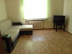 2-комнатная, улица Ноградская 22. Центральный, агентство, 50 кв.м.