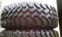 BFGoodrich Mud-Terrain T/A KM. Грязь MT, износ: 10%, 4 шт