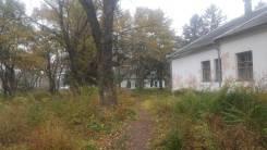 Продаю земельный участок с нежилым зданием 113кв. 1 453 кв.м., собственность, электричество, вода, от частного лица (собственник)