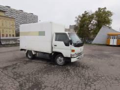Toyota Town Ace. Продается Рефрижератор Toyota ToyоAce, 3 500 куб. см., 2 200 кг.