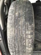 Bridgestone Dueler H/P Sport. Летние, 2011 год, износ: 40%, 4 шт