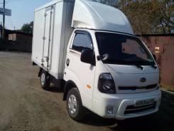 Kia Bongo III. Продам грузовик kia bongo 3, 2 500 куб. см., 1 000 кг.