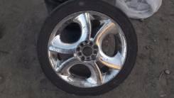 Продам колеса r17 7jj. 7.0x7 5x100.00, 5x114.30