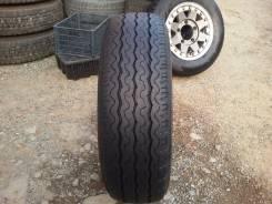 Dunlop SP LT 5. Летние, 2000 год, износ: 30%, 1 шт