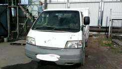 Mazda Bongo. Продается грузовик , 2 184 куб. см., 1 250 кг.