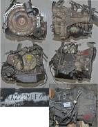 Автоматическая коробка переключения передач. Mitsubishi Mirage, CB8A Mitsubishi Lancer, CB8A Mitsubishi Libero, CB8V Двигатель 4D68