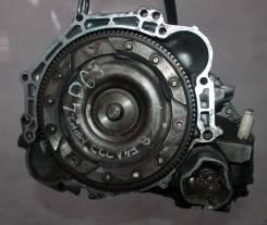 Автоматическая коробка переключения передач. Mitsubishi Galant, E57A Двигатель 4D68