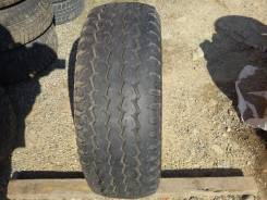 Bridgestone Desert Dueler. Летние, 2004 год, износ: 20%, 1 шт