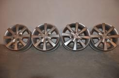 Mazda. x15, 4x100.00, ET45